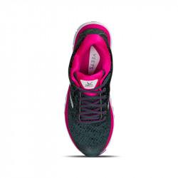 Lacet de chaussure de running femme Transition 2.3
