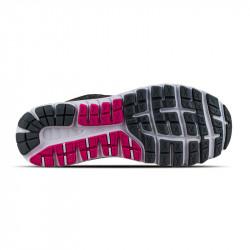 Semelle de chaussure de running femme Transition 2.3