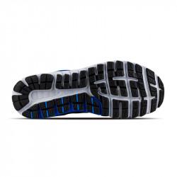 Semelle de chaussure de running homme Inside 2.3