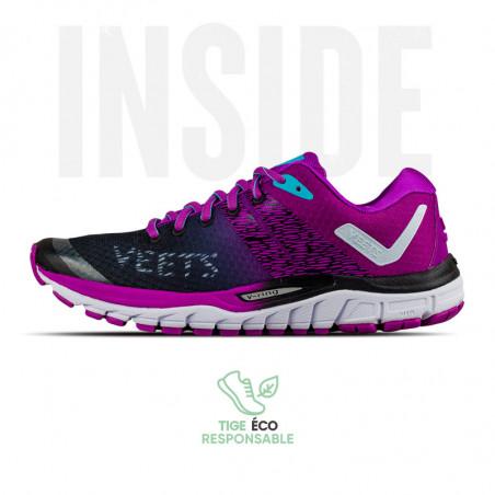 Chaussure de running femme Inside 2.3